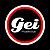 GEI_Musikclub_Timelkam