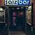 salzbar8