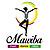 Mawiba