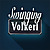 Swinging-Volkert