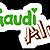 GaudiAlm