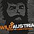 Wildaustria