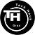 Tech_Haus