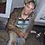 Michael2006