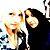 Andrea_1995