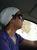 stiel_eisam