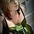 Ashley_B
