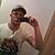 da_Mike087