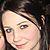 ----Christina----