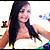Wild_puma_girl