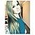 Barbiie__