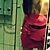 Bosna_Girl_13