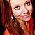 Lisa_Muzzi