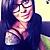 Sarah_84