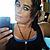 Liisaa__