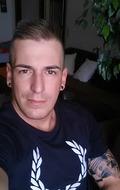 Chris2233 - Fotoalbum