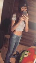 julia_sweet_11 - Fotoalbum
