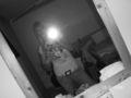 Katimaus01 - Fotoalbum