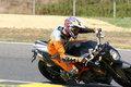 KTM_Racer - Fotoalbum