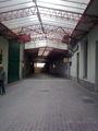 BulaBula3300 - Fotoalbum
