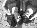 july_14 - Fotoalbum