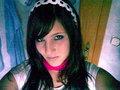 Sweet_Girl_91 - Fotoalbum