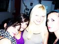 lauras_stern - Fotoalbum