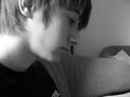 Imaginaerer_Freund - Fotoalbum