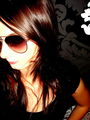 sweetAngel14 - Fotoalbum