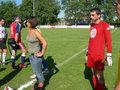 Fußball-MEISTERFEIER 17062007 21893959