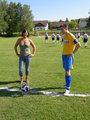 Fußball-MEISTERFEIER 17062007 21893962