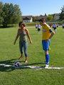 Fußball-MEISTERFEIER 17062007 21893964