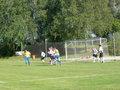 Fußball-MEISTERFEIER 17062007 21893998