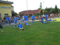 Fußball-MEISTERFEIER 17062007 21894097