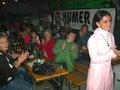 Marc Pircher Fest 08092007 27943381