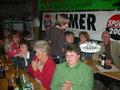 Marc Pircher Fest 08092007 27943456
