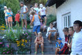 Naturfreunde Erlebniswochenende 2007 28610424