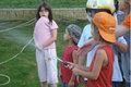 Naturfreunde Erlebniswochenende 2007 28610431