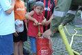 Naturfreunde Erlebniswochenende 2007 28610434