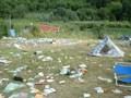 Forestglade Juli 2004 34880610