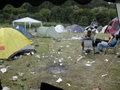 Forestglade Juli 2004 34880615