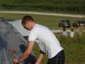 Forestglade Juli 2004 34880627
