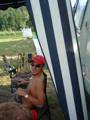 Forestglade Juli 2004 34880633