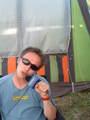 Forestglade Juli 2004 34880636