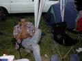 Forestglade  Juli 2003 34881221