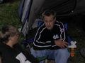 Forestglade  Juli 2003 34881222