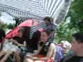 Forestglade Juli 2002 34881506
