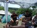 Forestglade Juli 2002 34881517