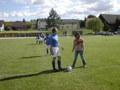 Spiel gegen Prambachk. 23.05.2004 34901523