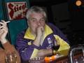 Spiel gegen Prambachk. 23.05.2004 34901530